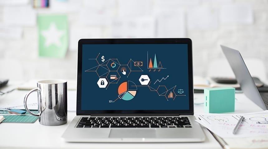 Marketing Digital: como aplicá-lo ao seu negócio