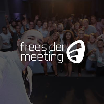 Comprar Freesider Meeting