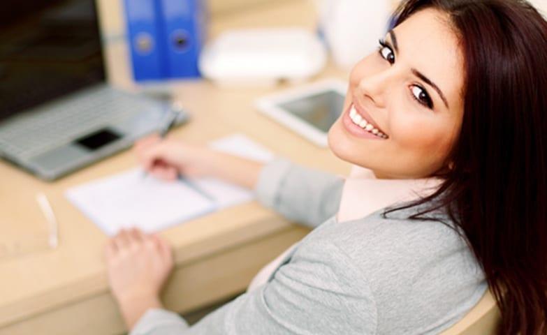 Como trabalhar a automotivação no trabalho?