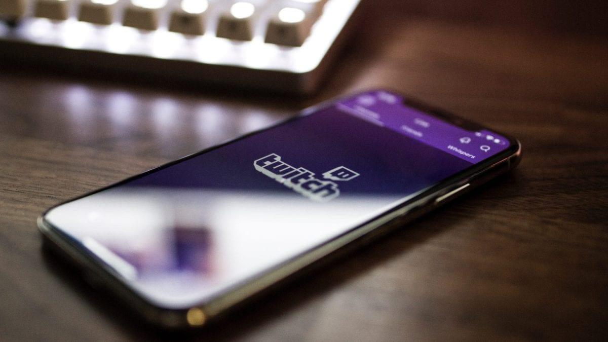 Em franca ascensão, Twitch já é realidade no marketing digital