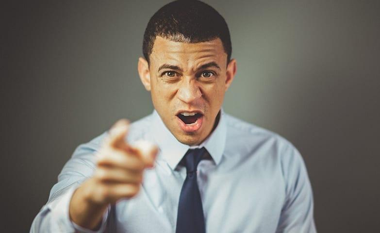 Síndrome de burnout é uma das principais doenças no mercado de trabalho