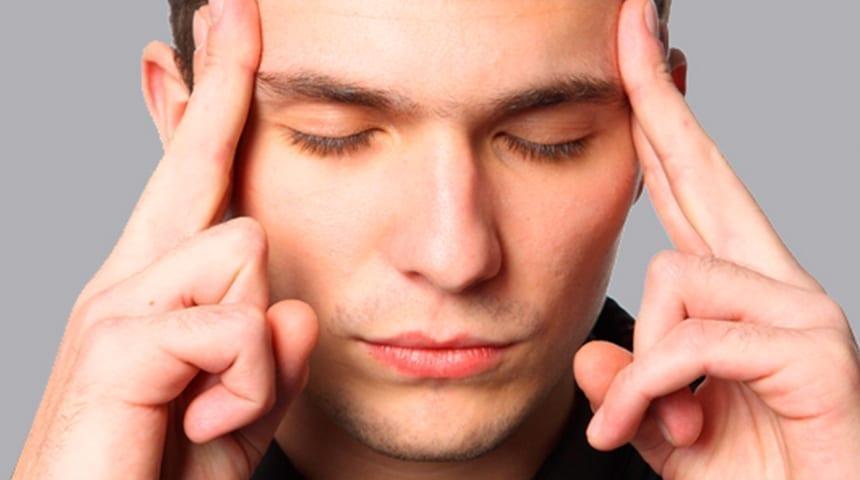 Auto hipnose para ter sucesso hoje mesmo