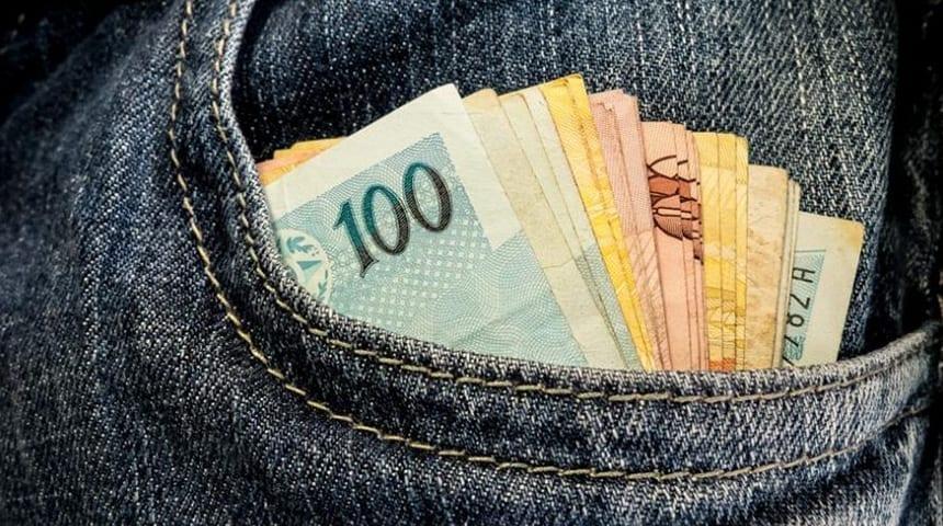Ganhe dinheiro extra em 3 dias com nossas dicas