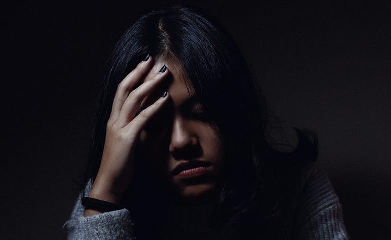 Seu trabalho te deixa deprimido?