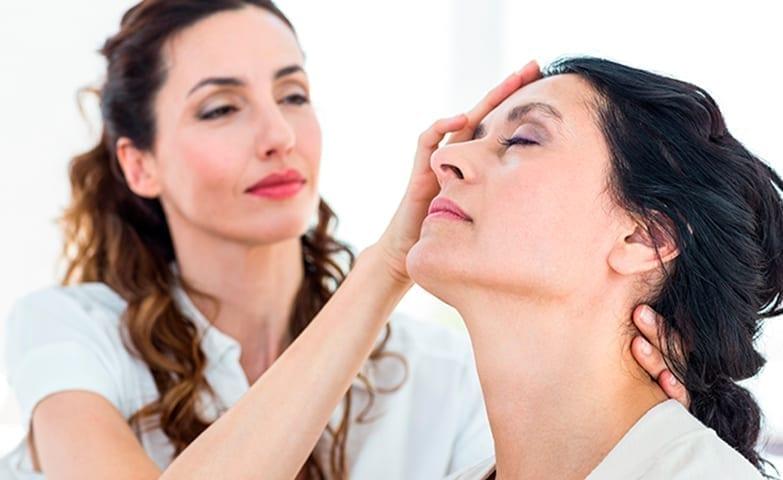 Hipnose ajuda em variados tratamentos