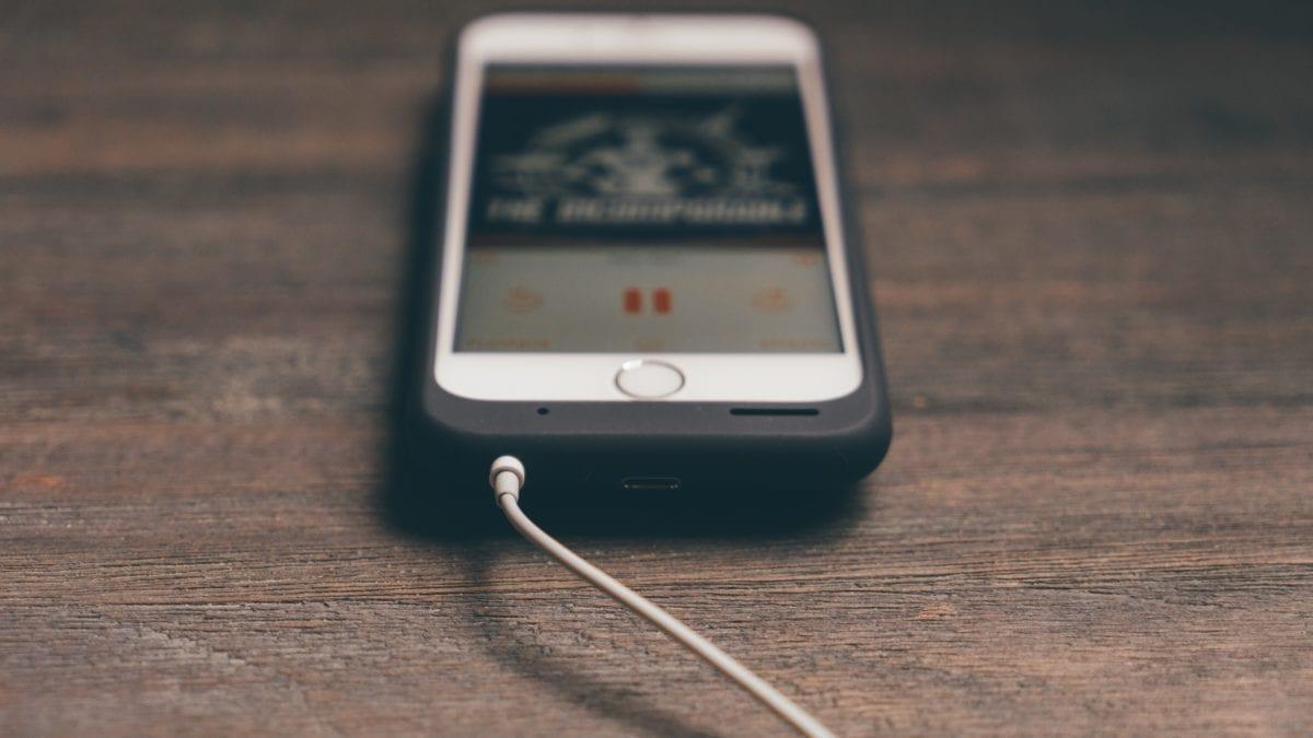 Músicas para motivação no trabalho: conheça as 5 melhores
