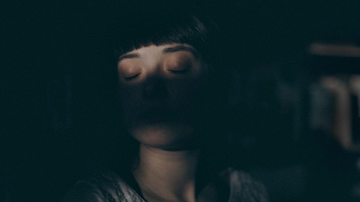 Auto hipnose: aprenda como fazer agora mesmo