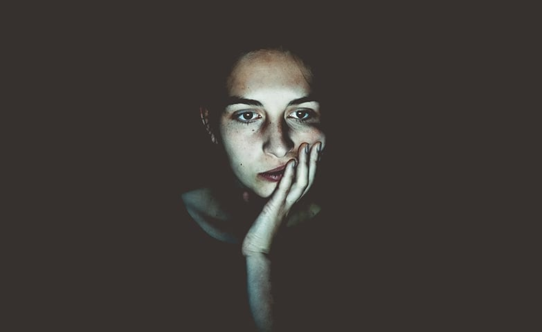 Depressão no trabalho tratamento e busca de melhora diária