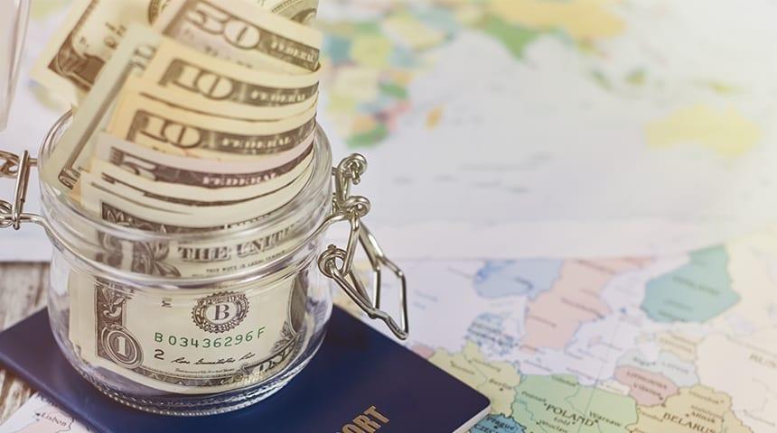 Renda extra na internet – Leia este artigo até conseguir a sua