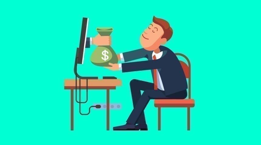 Obter renda extra online – Um Guia simples