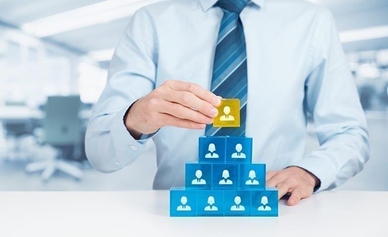 O marketing multinível é uma das opções para ganhar uma renda extra