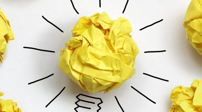 7 ideias de negócio comuns, qual deles você escolhe?