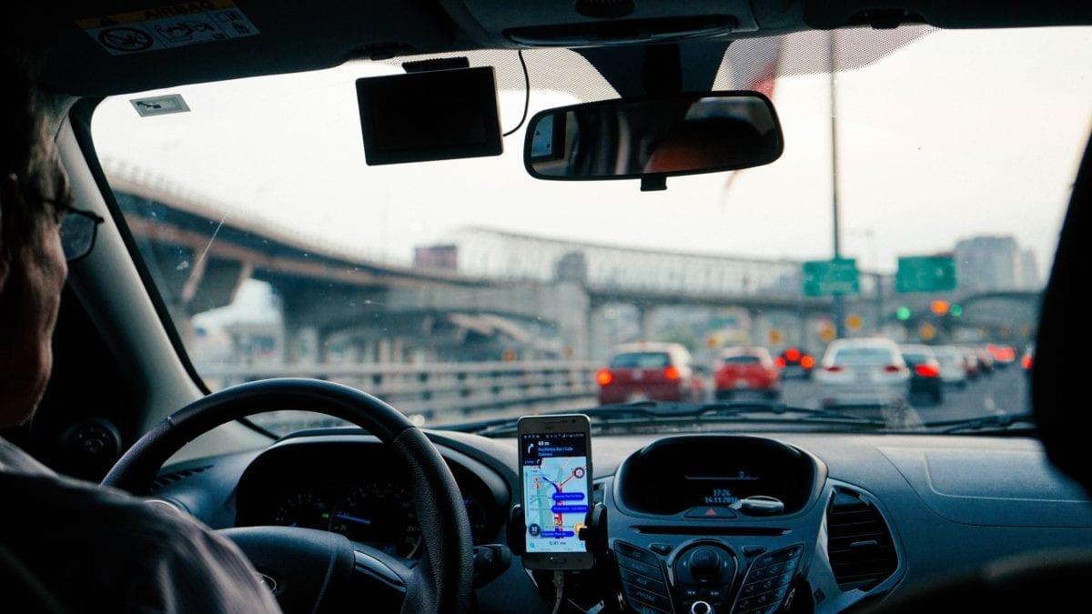 Descubra se ainda vale à pena trabalhar de Uber agora em 2019
