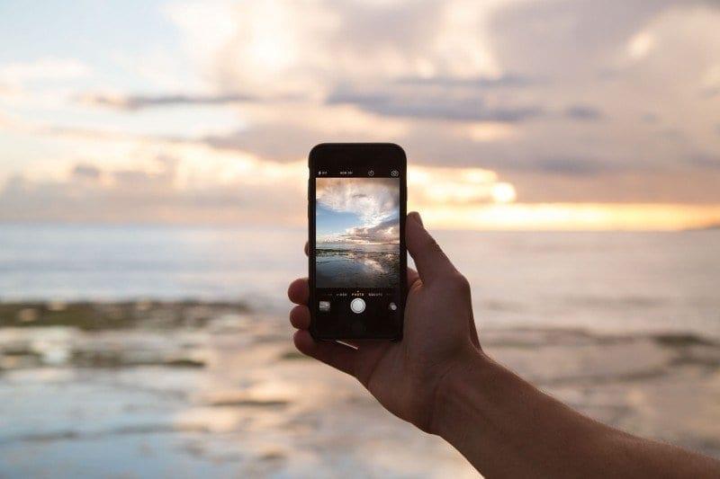 Mudança de mentalidade para prosperar e empreender na internet. Como fazer?