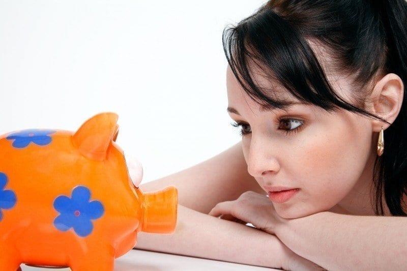 Se você quer ser rico, pare de economizar e ganhe mais!