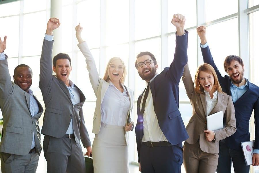 Lei da Atração: 10 afirmações positivas para o sucesso e abundância